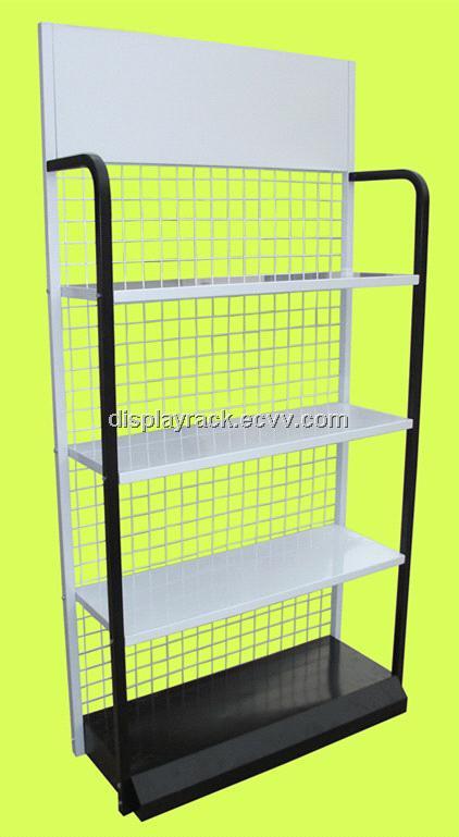 E Liquid Juice Acrylic Display Stand Lubricating Oil Rack