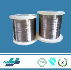 heating element resistance nichrome wire from China