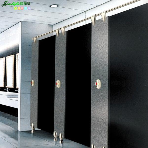 Jialifu Hpl Laminate Sheet Compact Laminates Hpl Toilet Partitions Mesmerizing Bathroom Partition Manufacturers Exterior