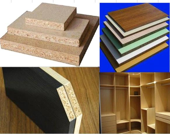 Particle Board Chipboard Panel For Ceiling Furniture Purchasing
