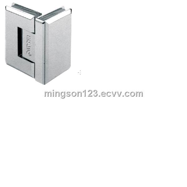 Shower Hinges Dorma Quality Glass Shower Door Pivot Hingefashion