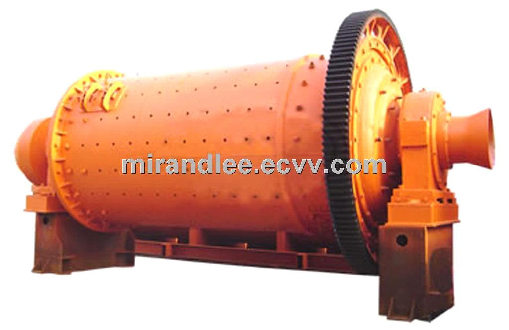 ball mill,grinding ball mill,grinding mill