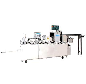 HM-868 Multi-function Bread / Paratha Processing Machine