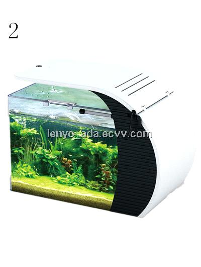 ARC AQUARIUM KI-01 from China Manufacturer, Manufactory, Factory and
