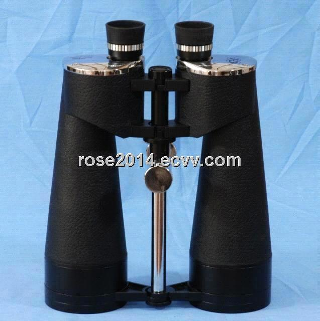 High Power 15X70 Big Telescopes