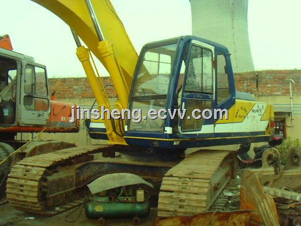 Used Excavator Kobelco SK07,Used Japan Kobelco Excavator SK07 FOR SALE