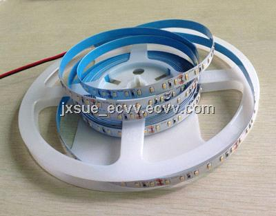 3014 LED Strip SMD Flexible light 120led/m DC 24V IP33 Non-waterproof warm white/white R