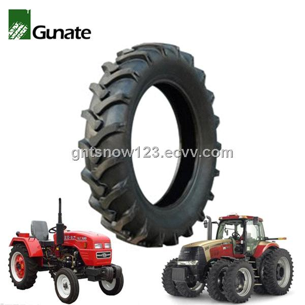 Tires For Cheap >> Agricultural Tire Cheap Tractor Tires 4 00 12 From China