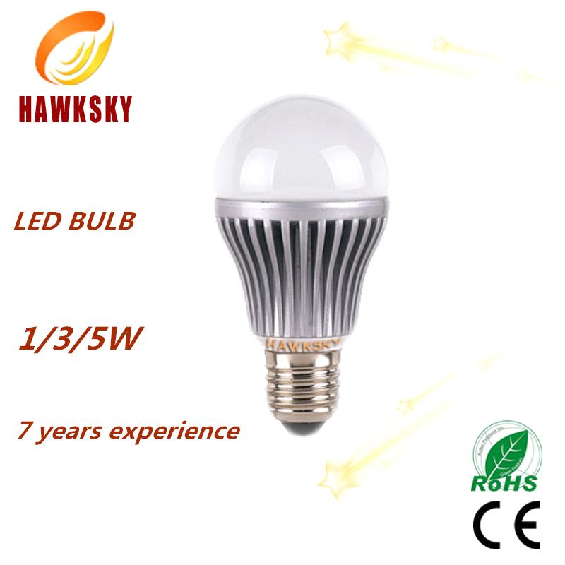 2014 China Wholesale Led Bulb Light Factory