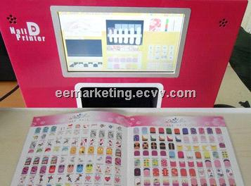 China Manufacturer With Main Products Nail Printer Vending Machine Reverse Mobile Phone Charging Station Hologram Display Showcase