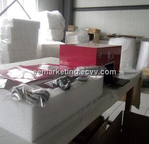 3d digital nail art printer for sale
