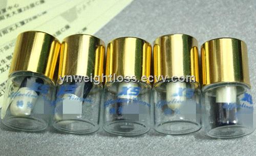 effective viagra x5 purchasing souring agent ecvv com