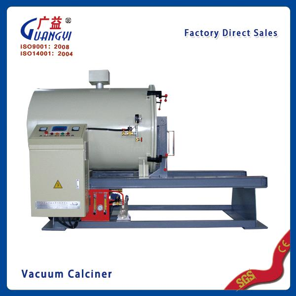 Hot sale industrial vacuum cleaner