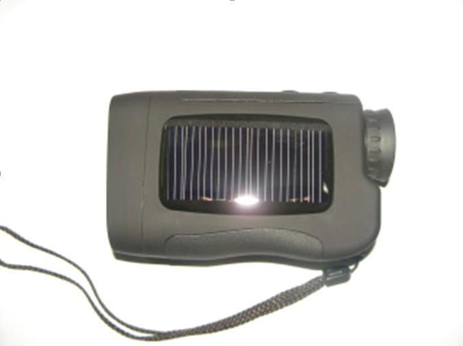 Entfernungsmesser Range 600 : Lrf600 01 laser range finder purchasing souring agent ecvv.com