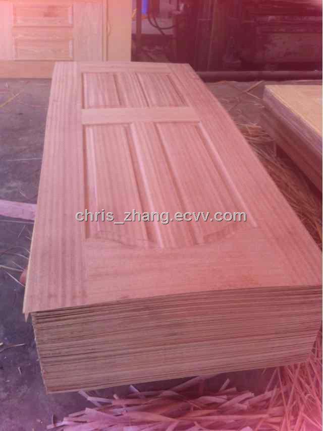 Nature door skins veneer ... & Nature door skins veneer purchasing souring agent | ECVV.com ...