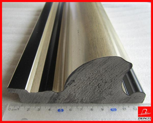 PS frame profiles for painting frames,photo frames purchasing ...