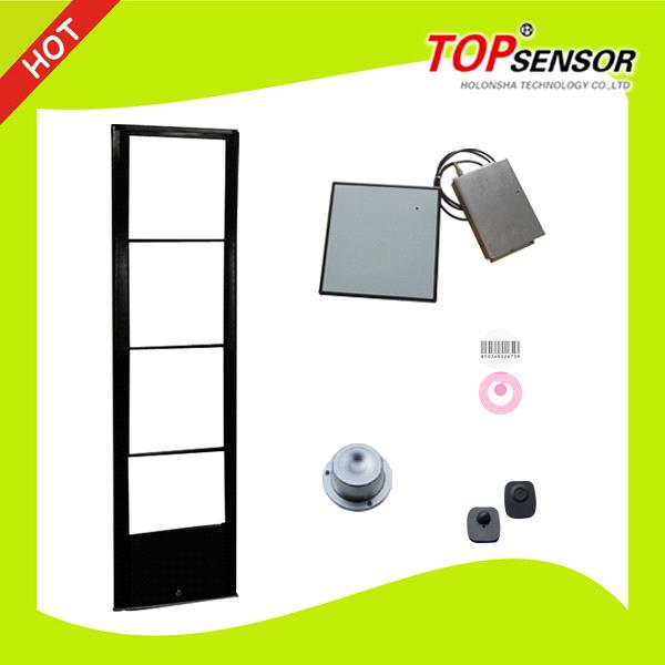Top Sensor supermarket alarm security EAS antenna