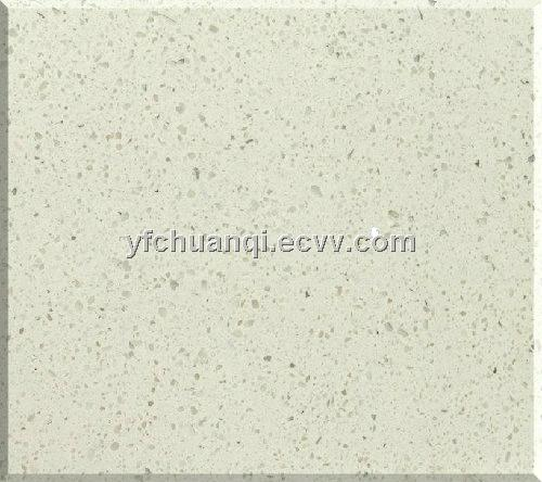 White galaxy marble slabs and tiles