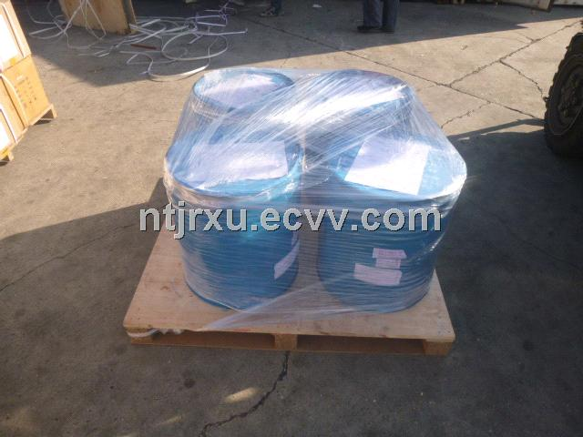 flexible card clothing steel wire purchasing, souring agent | ECVV ...