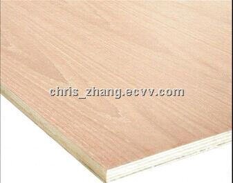 furniture grade commercial plywood bb/cc