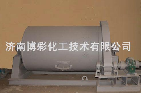 high quality ball mill for alminum paste
