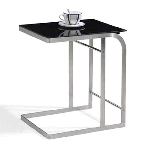 Home Furniture Modern End Table Tea Table Small Coffee Table