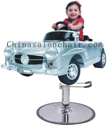 Groovy Kids Car Barber Chair From China Manufacturer Manufactory Creativecarmelina Interior Chair Design Creativecarmelinacom
