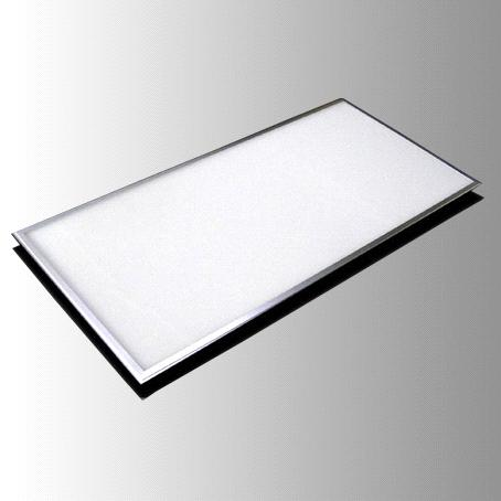 led decorative ceilig panel 600*1200