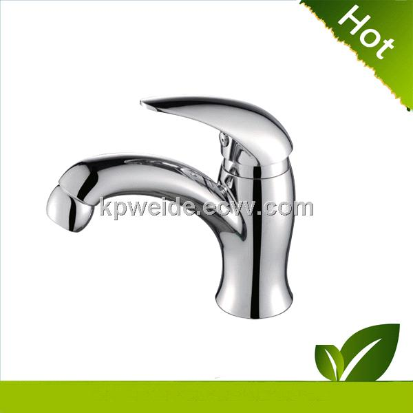kitchen sink faucet 2015 sales new product abs plastic and cold water 2701