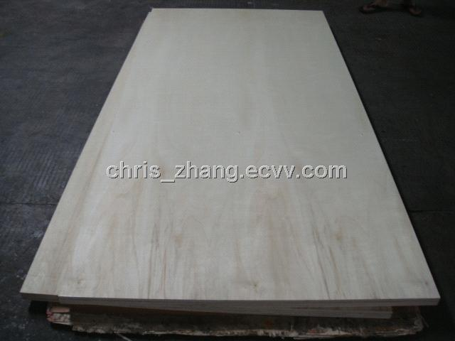 poplar face plywood 4'*8' 3'*6' 3'*7'