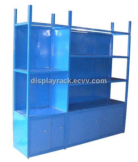 book stand/product display stands/fruit and vegetable display stand