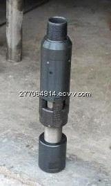 high quality  API tubing anchor for oil field down hole tools from china