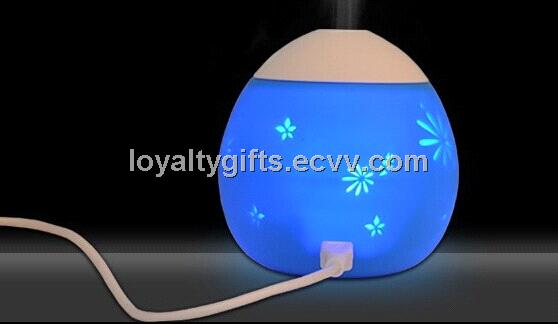 2014 newest Portable Air Freshener air humidifier best Mini USB ultrasonic cool mist humidifier