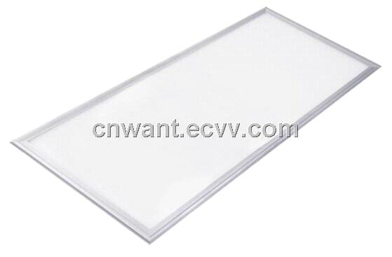 54w 60w 72w panel led light with CE ROHS