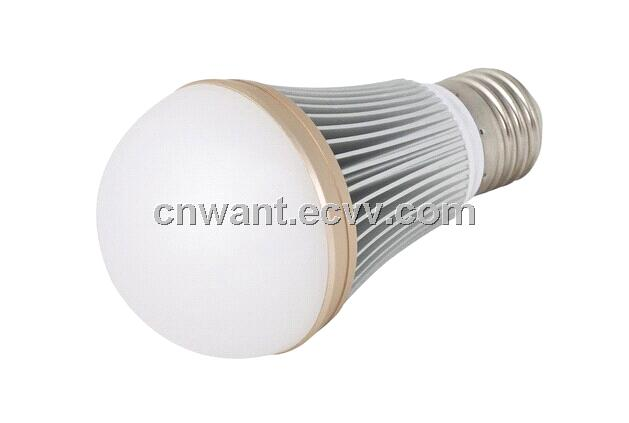 E27 LED Lamp 13W G70 LED light,1100lm,CE,RoHS