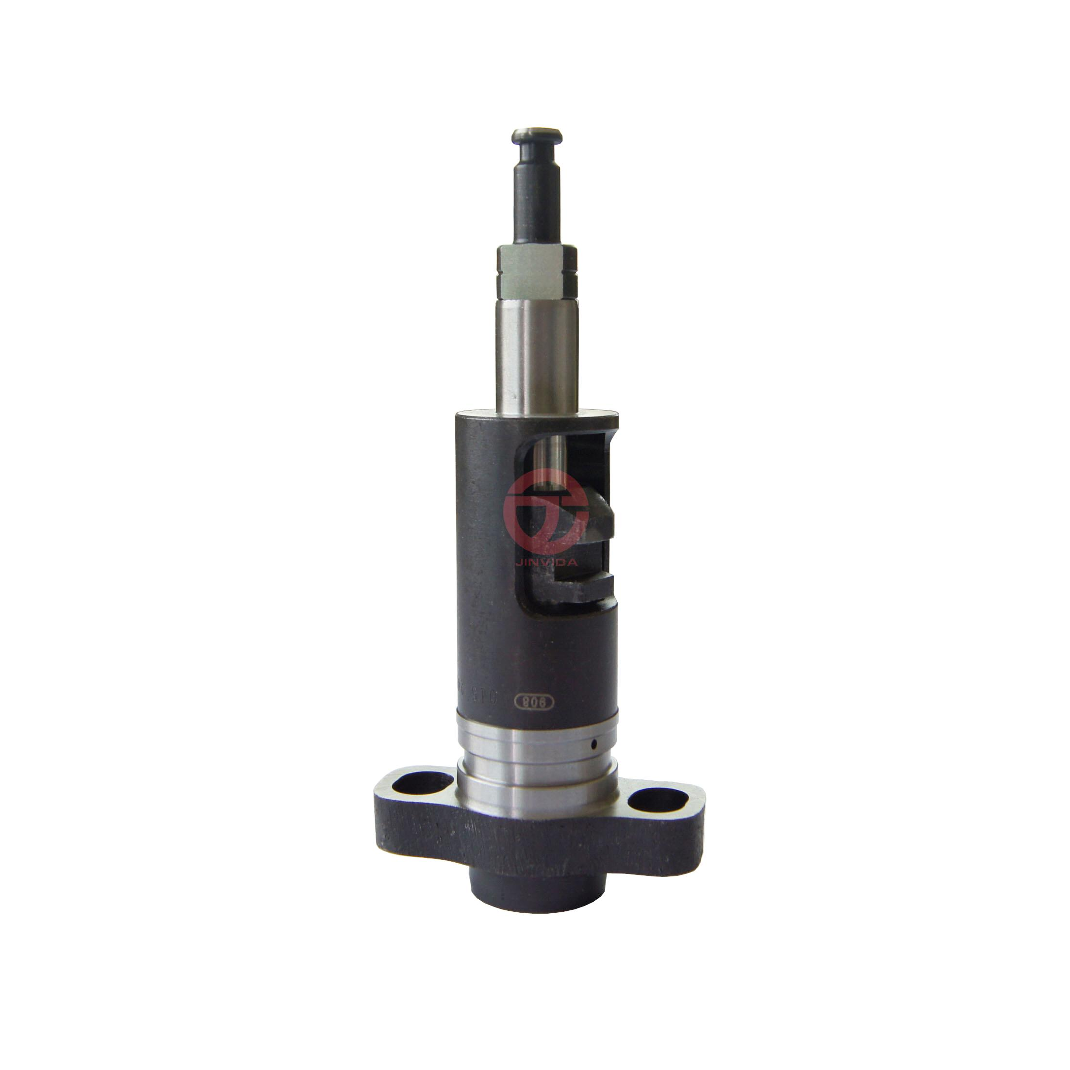 High Performance Diesel Fuel Injection Plunger PS 2 418 425 988 Purchasing,  Souring Agent | ECVV.com Purchasing Service Platform