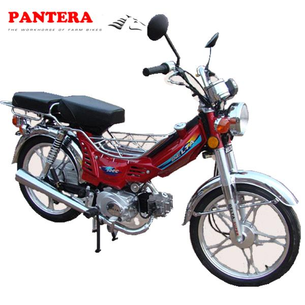 PT70-2 Hot Sale Good Quality China Delta 50cc cubmotorcycle