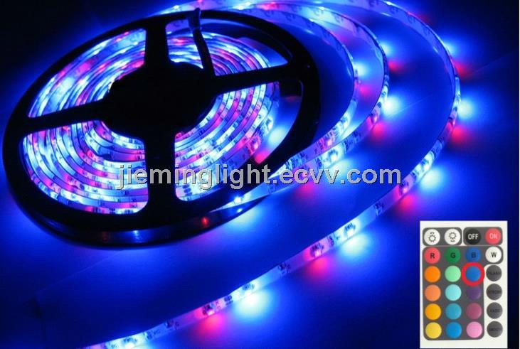 Led strip lightingmulti color led light red blue yellow green led strip lightingmulti color led light red blue yellow mozeypictures Images