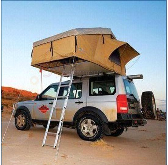 roof top tent outdoor c&ing ARB car roof tent & roof top tent outdoor camping ARB car roof tent purchasing ...