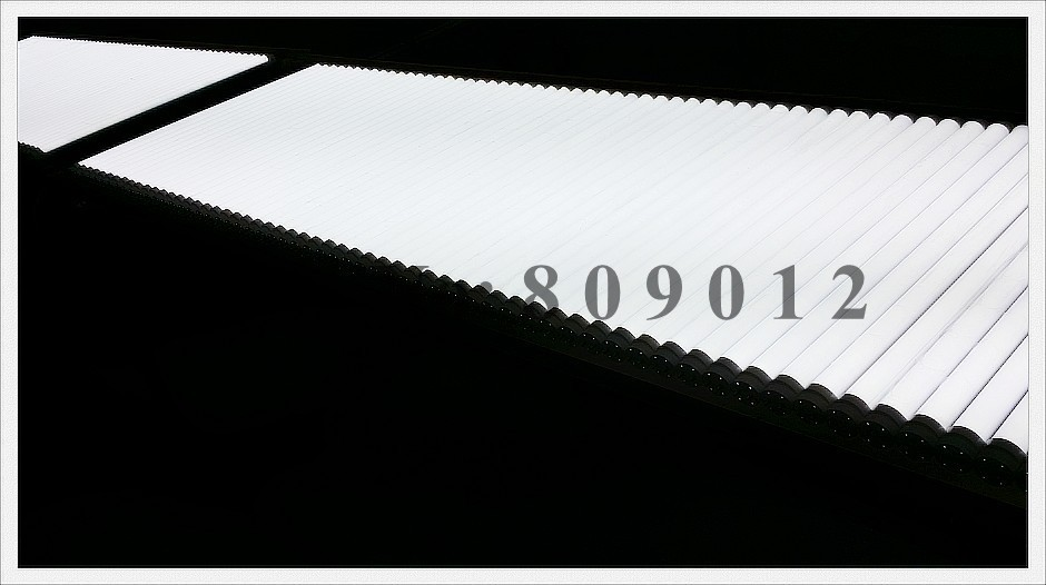 20140326_191732----led module led tube led flood light panel light ceiling light strip bulb----LED module LED tube LED flood light panel light ceiling light strip bulb