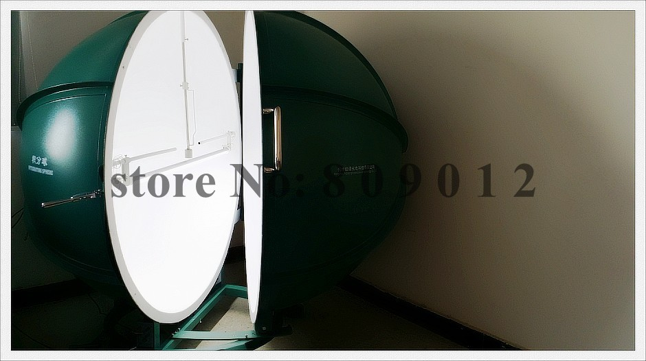 20140225_152842----led module led tube led flood light panel light ceiling light strip bulb----LED module LED tube LED flood light panel light ceiling light strip bulb