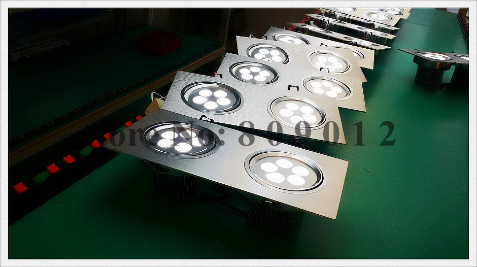 20140325_170048----led module led tube led flood light panel light ceiling light strip bulb----LED module LED tube LED flood light panel light ceiling light strip bulb