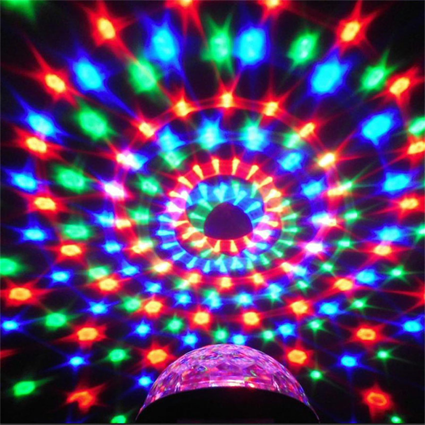 Mini-Voice-Control-RGB-LED-Stage-Lamps-Crystal-Magic-Ball-Stage-Effect-Light-Sound-Control-Laser (4)