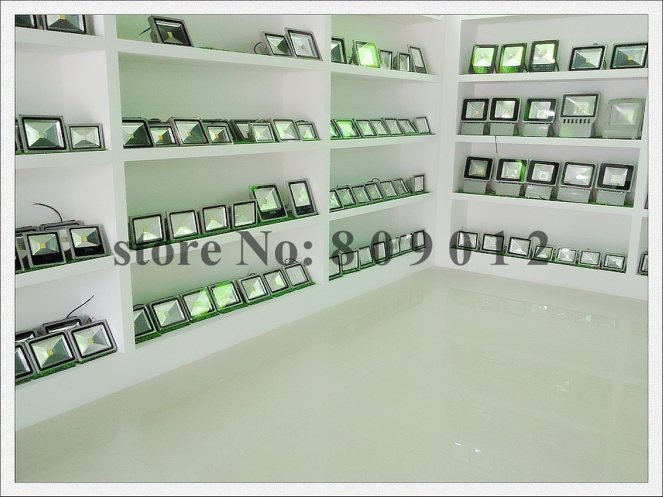 snc04788----led module led tube led flood light panel light ceiling light strip bulb----LED module LED tube LED flood light panel light ceiling light strip bulb