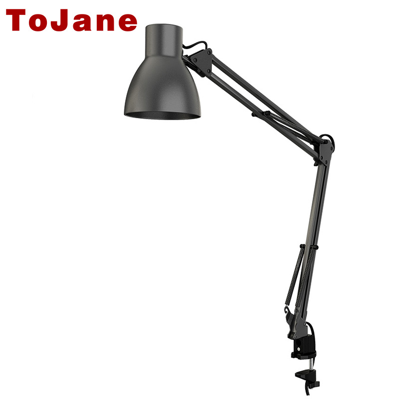 ToJane Classic Floor Lamp Led floor Lamps For Living Room Beautiful Standing Lamp Modern Stand Lamp TG835