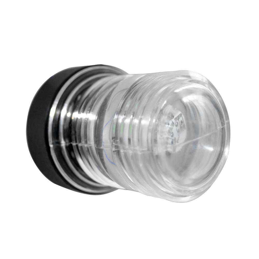 LAGUTE Marine Boat Yacht Navigation Light 12V All Round 360