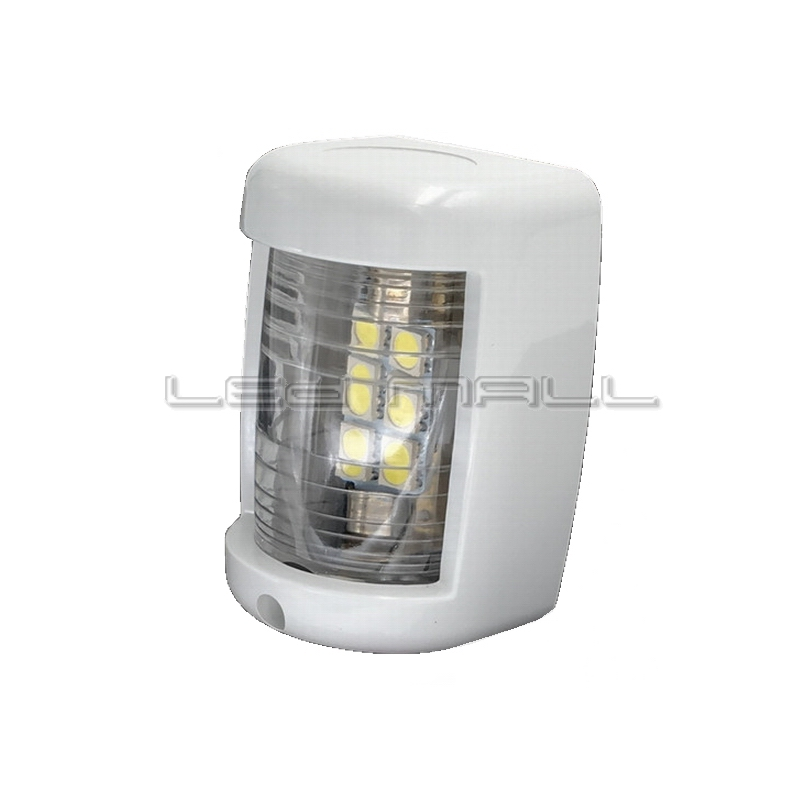 Marine Boat LED Stern Navigation Signal Light