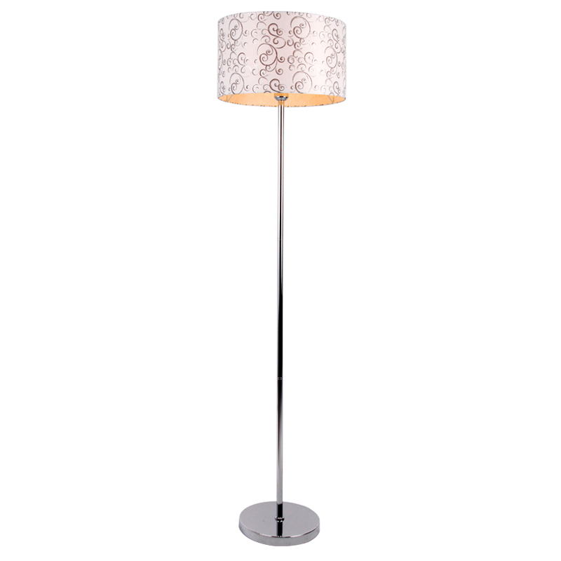 Jiawen living room Floor lamps professional lighting bedroom industrial lighting  floor lamp floor lights