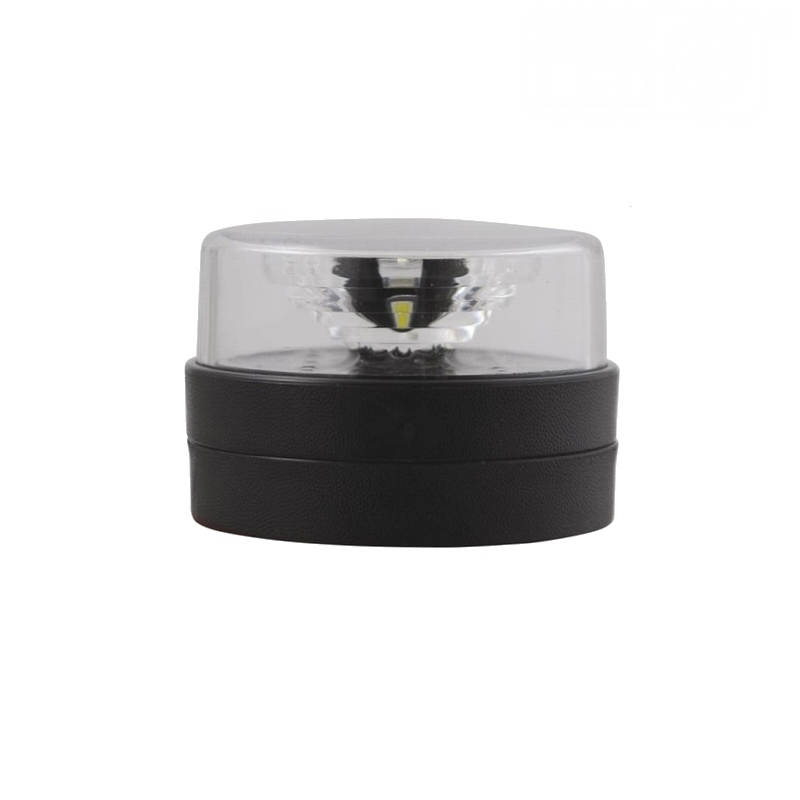 LED Marine Waketower All-Round Navigation Light
