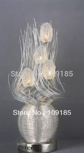 Hot Sale Fluorescent Floor Lamps